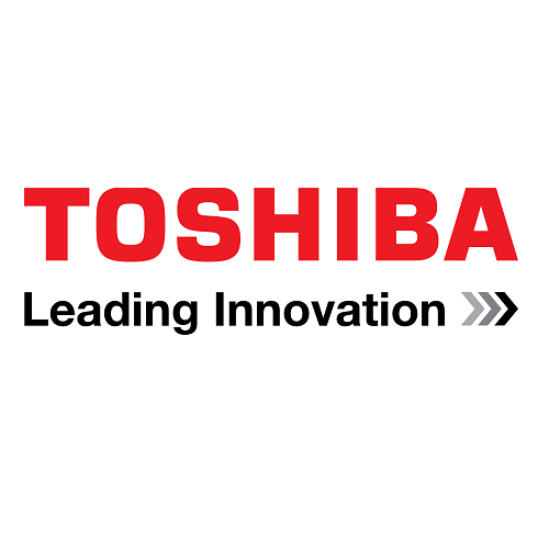 Toshiba | Business Complete Solutions